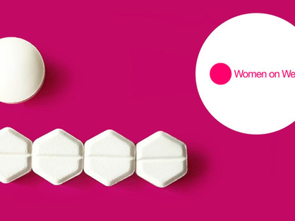 227 abortion pill kits shipped to Malta by Women on Web in first year of pandemic