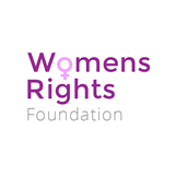 Women's Rights Foundation.png