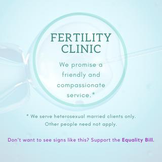 Equality Bill Malta