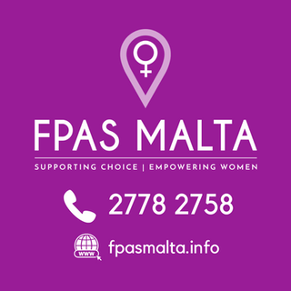 FPAS Malta 2