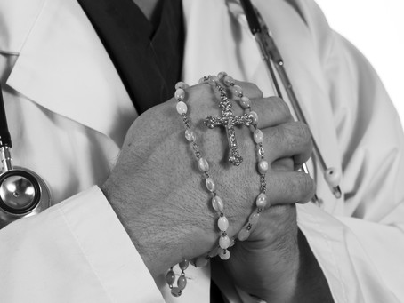 Religious Freedom and Abortion