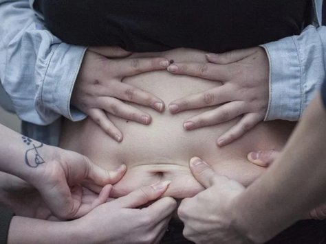 Abortions in Malta: How many?