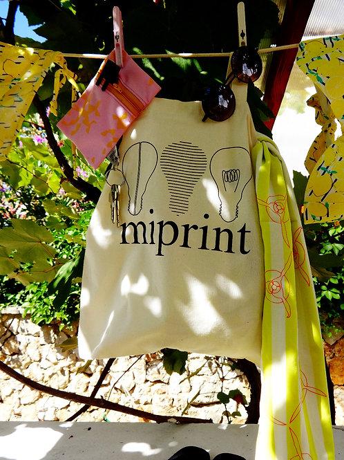 miprint Tasche