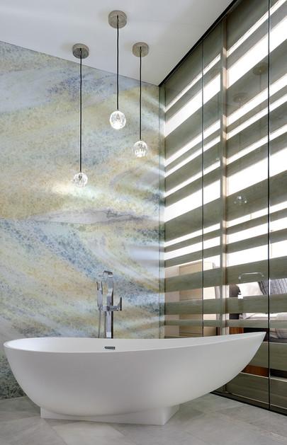 Dreamy Bathroom