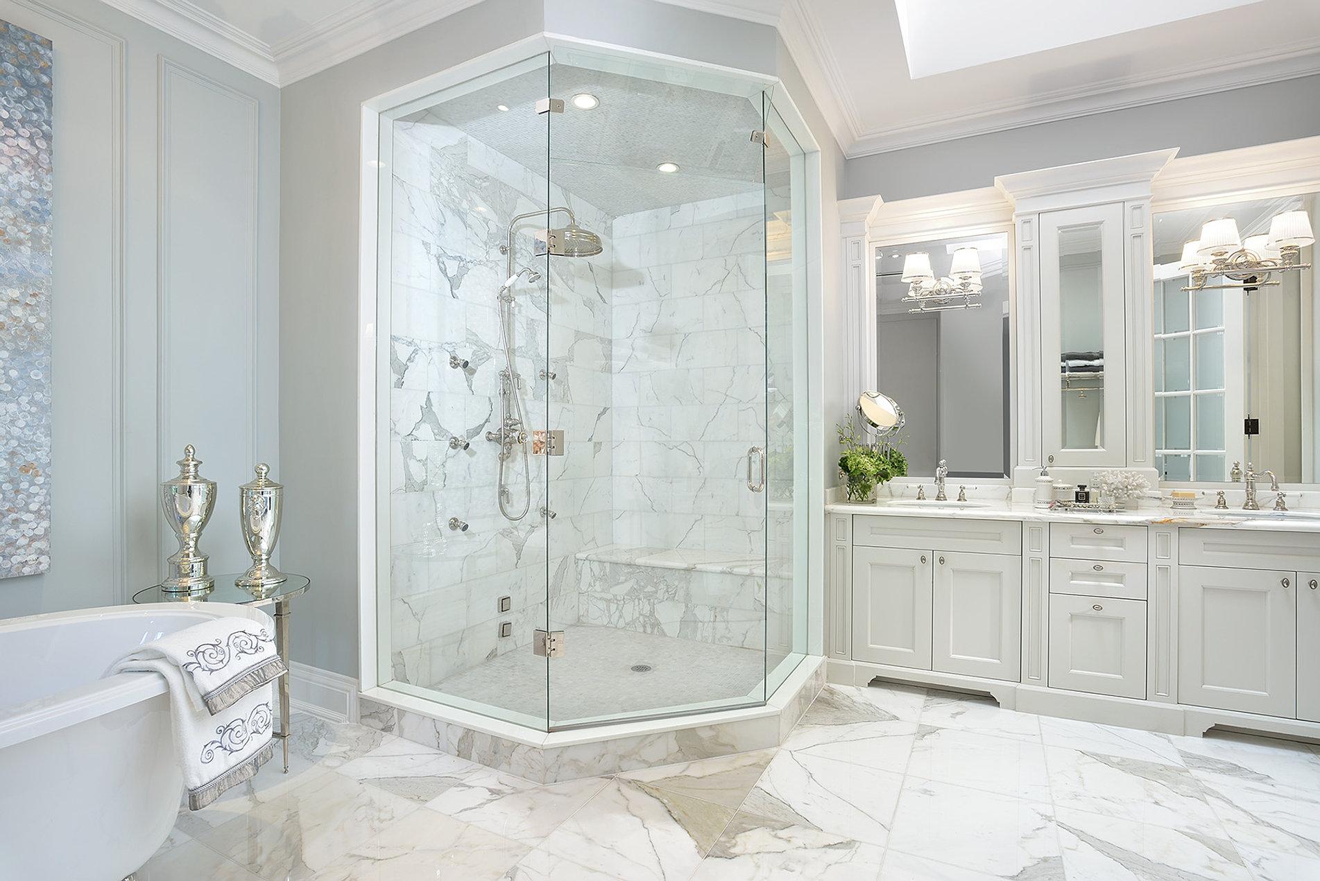 arnalphotography   Bathrooms