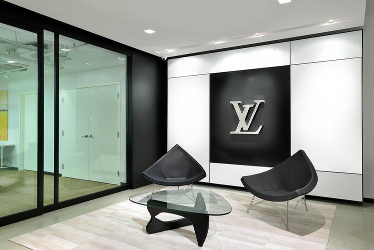 YSL Offices Toronto