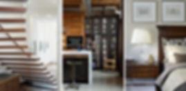 "<meta property='og:title' content=""Larry Arnal, Hotel & Resort Photographer, Toronto  Architecture  Photographer, Toronto Interior Design Photographer, Canada Architecture Photographer, Toronto Commercial Photographer, Toronto Advertising Photographer, Toronto Hotel  Photographer, Toronto Hospitality Photographer, Toronto Architectural Interior Photographer, Ontario Photographer, Canada Hotel Photographer, New York Photographer, New York Hotel Photographer, New York  Architectural Interiors Photographer, Dallas Interiors Photographer, North America Hotel and Resort Photographer""/>"