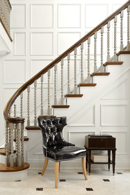 Creative Avenues of Design Stairs
