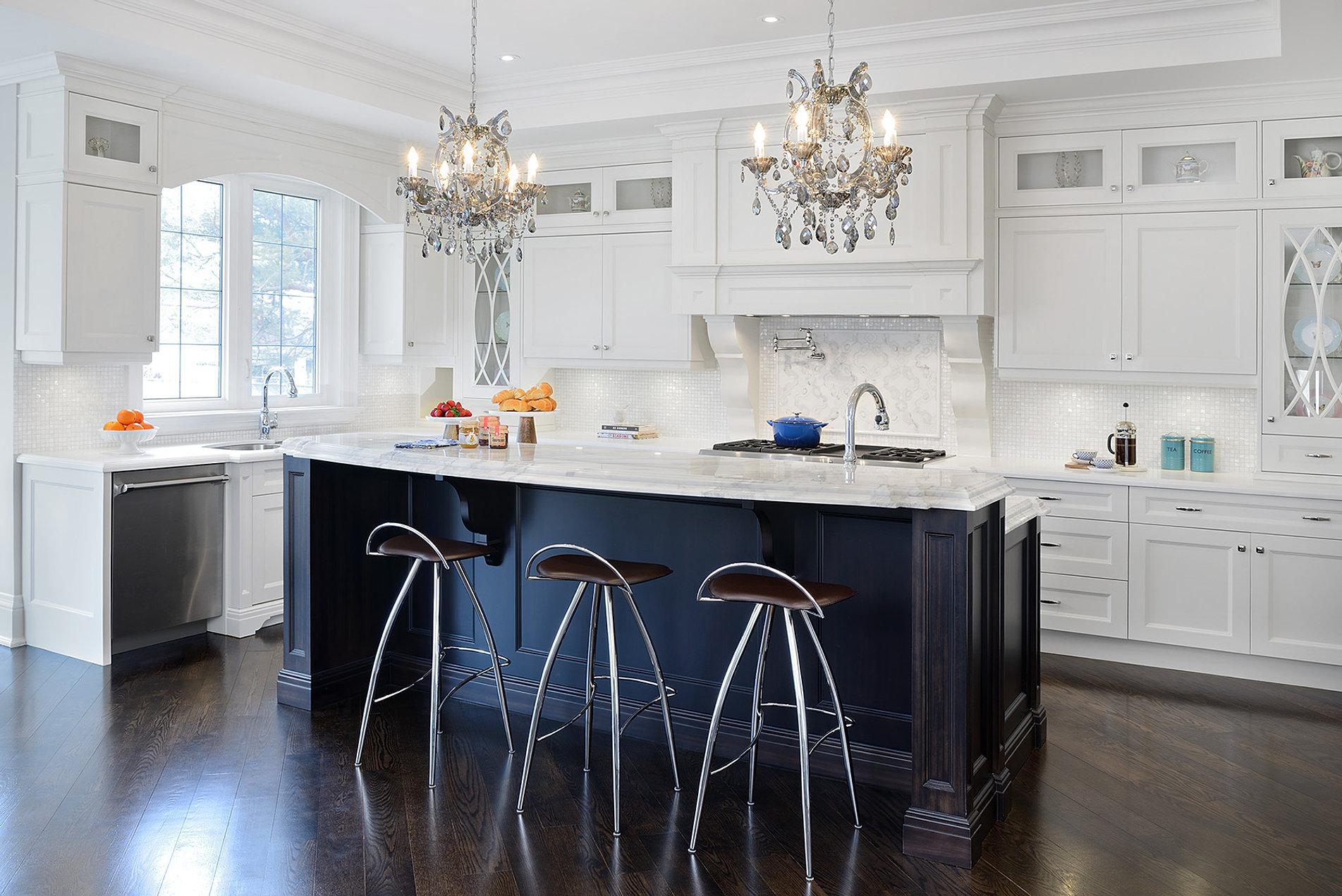 Traditional Luxury Kitchens Arnalphotography Kitchens