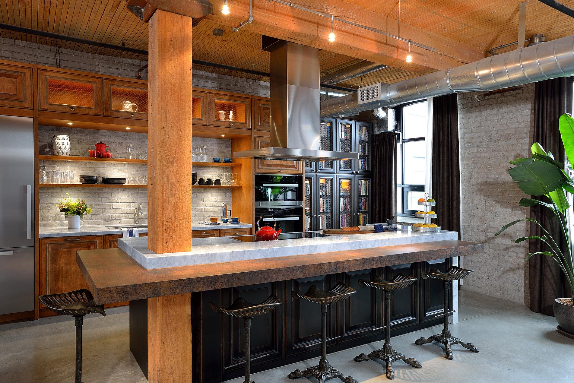 residential interior design inviting home design