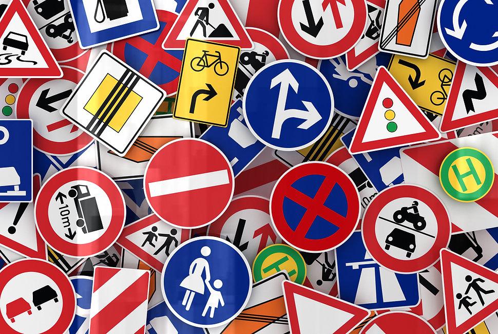 safety signs nz ashbinz.jpg
