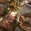 Thumbnail: Glamour and Light Tablescape