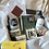Thumbnail: Custom Gift Boxes