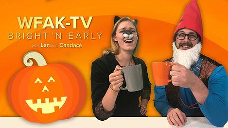 Promo-WFAKTV-HAlloween.jpg