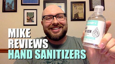 Still 02 - Hand Sanitizer Review.jpg