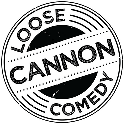 Logo-LCComedy.png