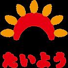 taiyo_tate.png