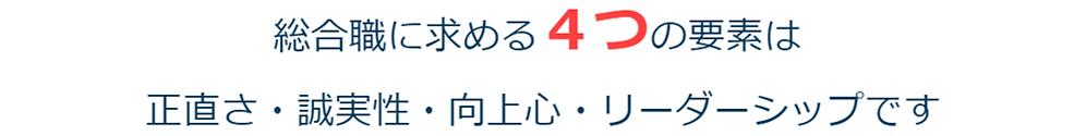 文5.png