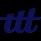 ttt_symbol.png