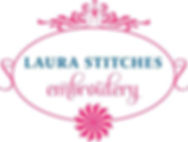 laura stitches logo.jpg
