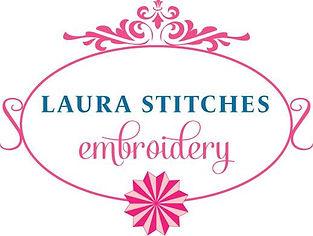 laura stitches logo.jpg