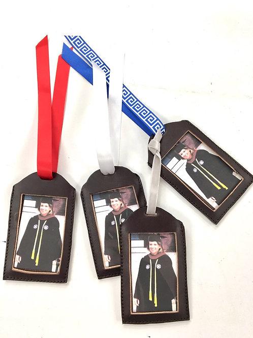 Grad Picture Frame