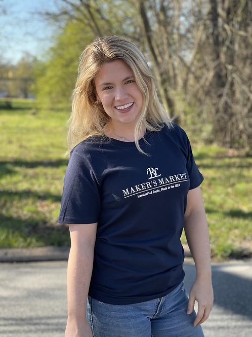 BL Maker's Market Shirt