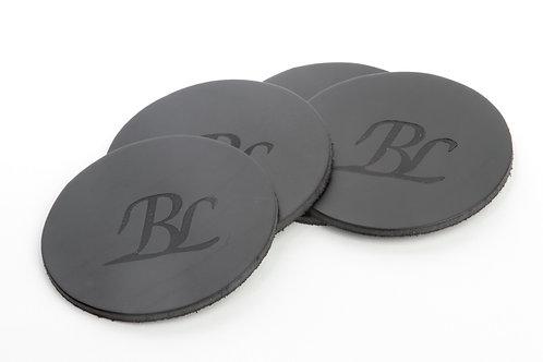 BL Coasters