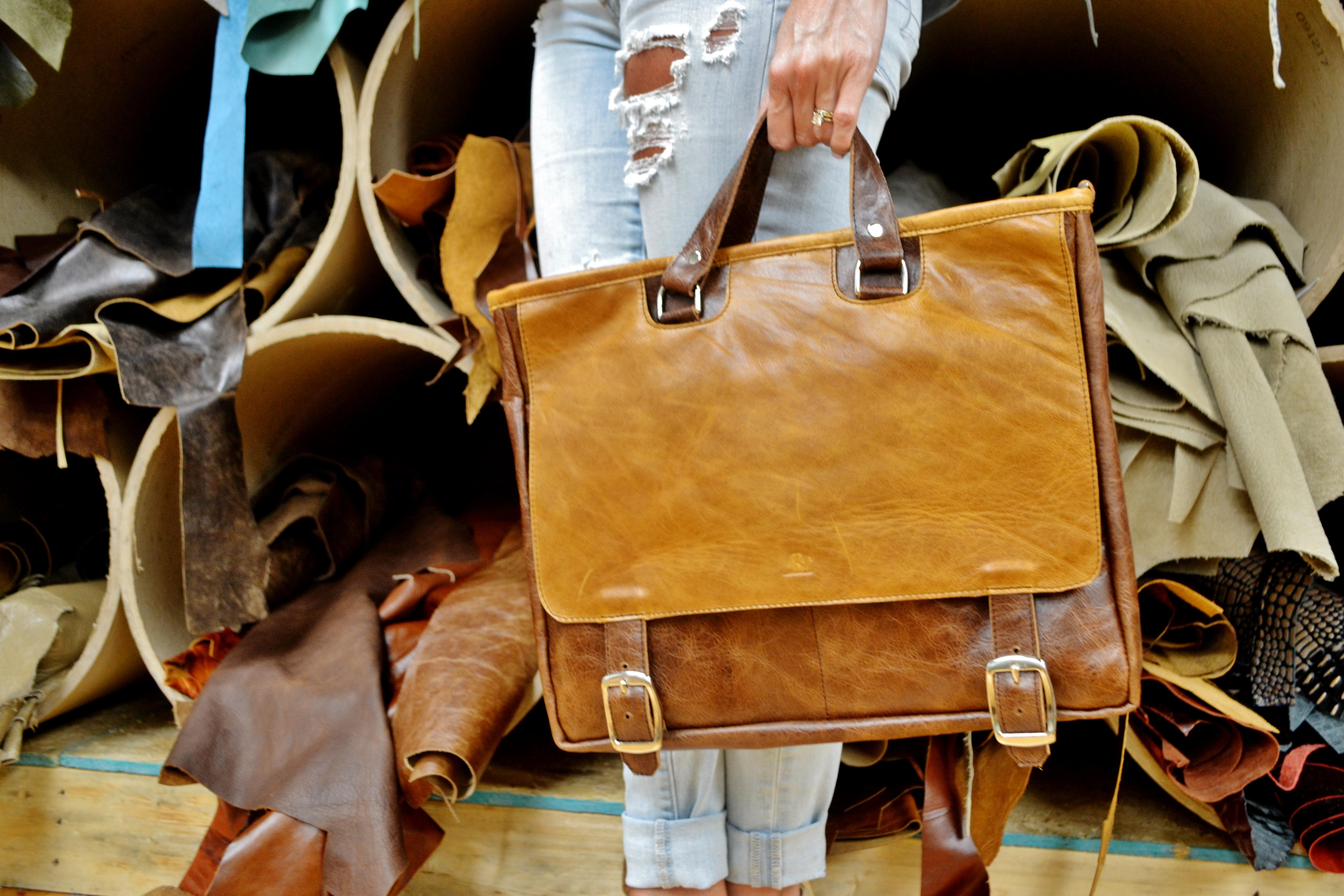 Celand Bag