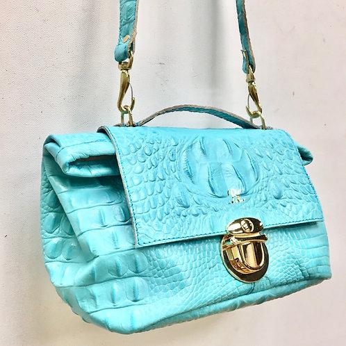 Tiffany Blue Isabella