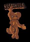 Villekulla-Logo.png