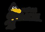 Kråkeslottet-Logo.png