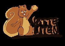 Nøtteliten-Logo.png