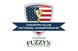 CCNC:Fuzzy's Vodka Logo Screenshot.png