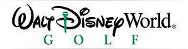 Walt-Disney-World-Golf-Logo.jpg