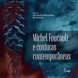 Pimenta-Cultural_Michel-Foucault_digital
