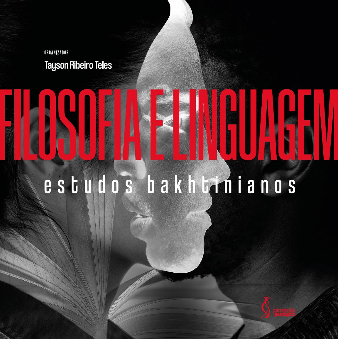 Filosofia e linguagem