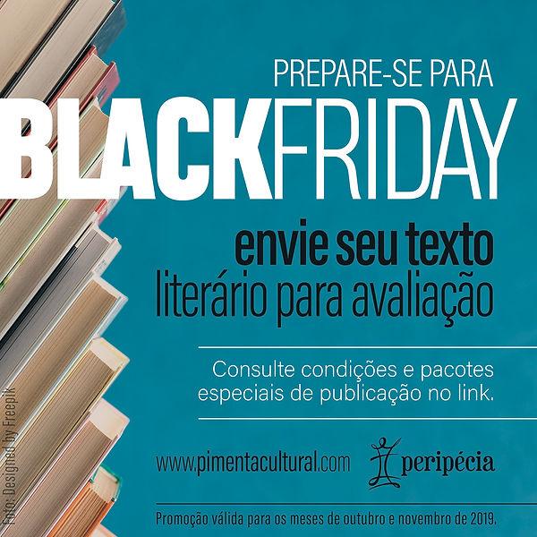 Anuncio Peripecia - BlackFriday.jpg