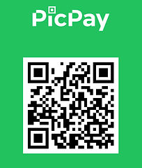 picpay-4.jpg