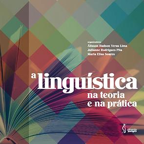Linguistica.png