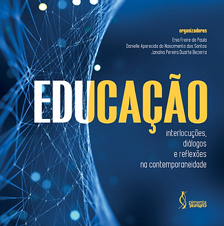 Educacao.png