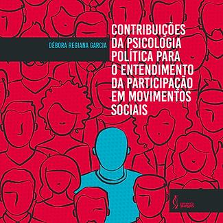 Contribuicoes-psicologia.png