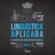 Linguistica-aplicada1.png