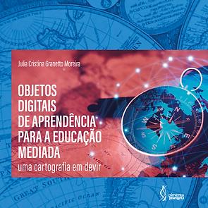 Objetos-digitais.png