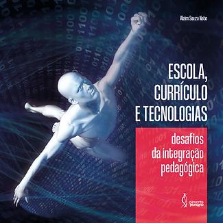 Escola-curriculo-tecnologias.png