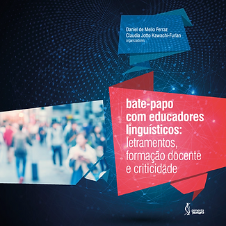 Bate-papo-linguistico.png