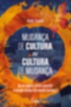 Cultura-mudanca.png