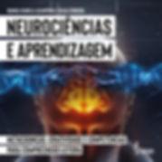Neurociencias.jpg