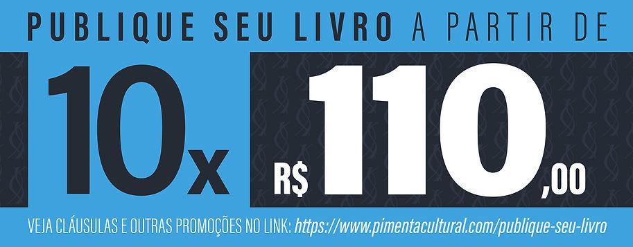 Anuncio_Pimenta-Cultural_10x110_retangul