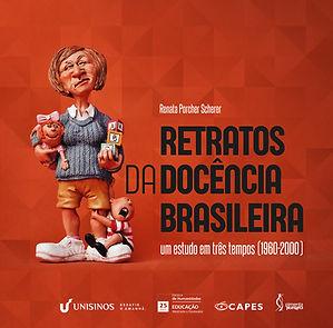 Pimenta-Cultural_Retratos-docencia.jpg